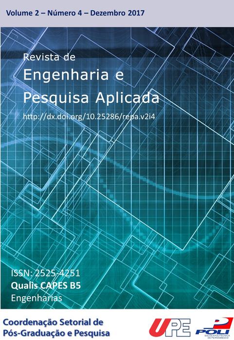 norma iso 9001 versão 2015 pdf download